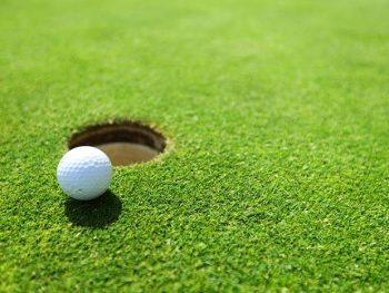 Best-Golf-Ball-for-10-Handicap