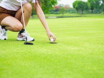 Best-Golf-Balls-For-Women