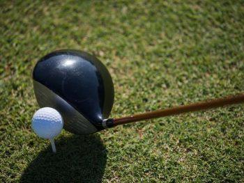 Best-Golf-Driver-For-Women