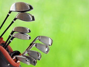 Best Golf Driving Irons