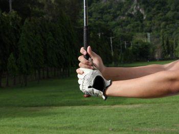 Best-Golf-Grip-for-Small-Hands