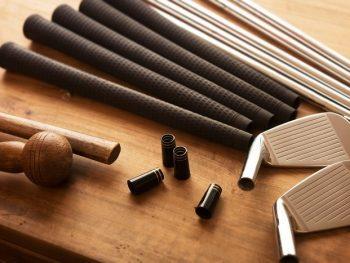 Best-Golf-Grips-for-Seniors