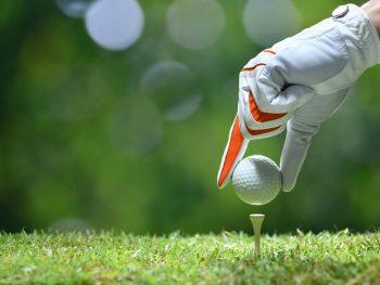 Best-Low-Compression-Golf-Balls