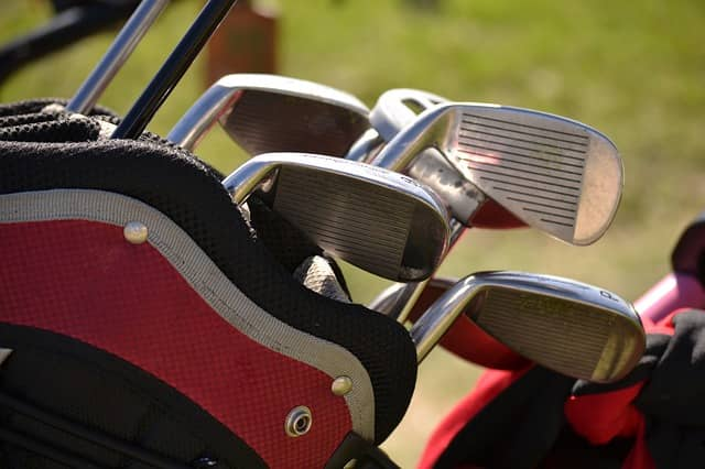 Best Time Of Year To Buy Golf Clubs