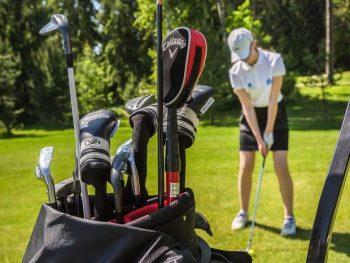 Best Women Beginner Golf Club Sets